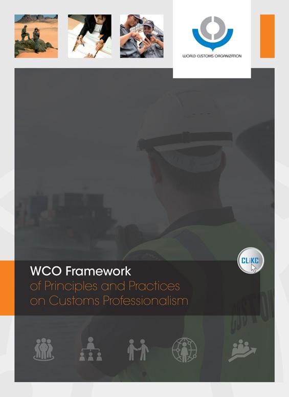 Framework_Cover